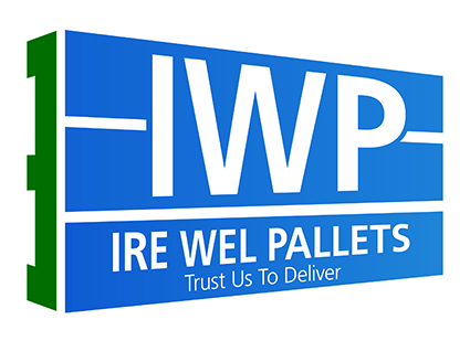 Ire Wel Pallets Ltd