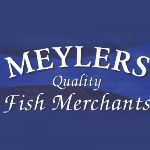 Meylers Fish Merchants