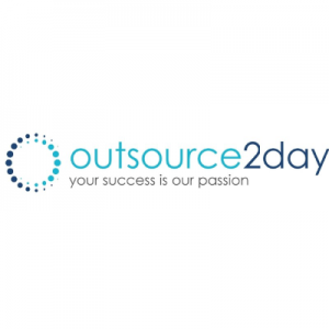 Outsource2day