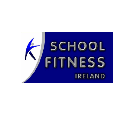 School Fitness Ireland