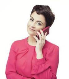 Vicki McGowan - Outsource2day