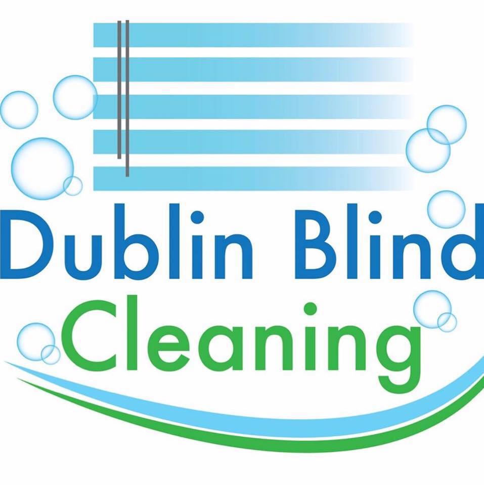 Dublin Blind Cleaning