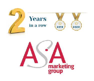 ASA Marketing Group
