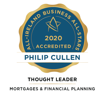 Philip Cullen - Southeast Mortgages & Financial Services - Business All-Stars Accreditation