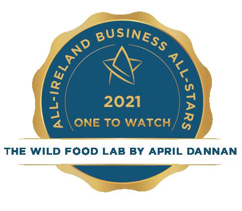 April Danann - Business All-Stars Accreditation