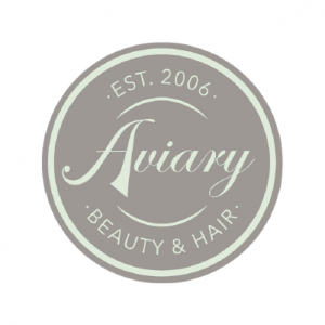 Aviary Beauty & Hair