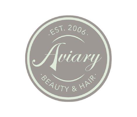 Aviary Beauty & Hair