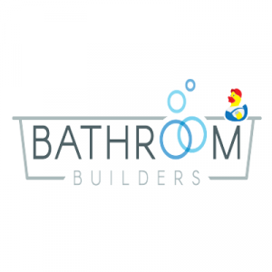 Bathroom Builders