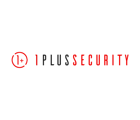 1 Plus Security