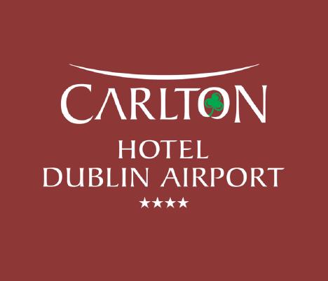 Carlton Dublin Airport