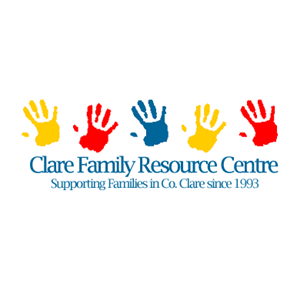 Clare Family Resource Centre Creche