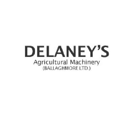 Delaney Agricultural Machinery Ltd