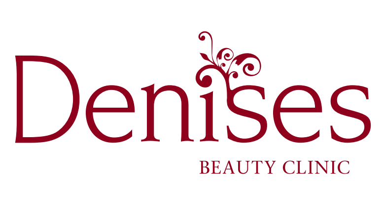 Denises Beauty Clinic