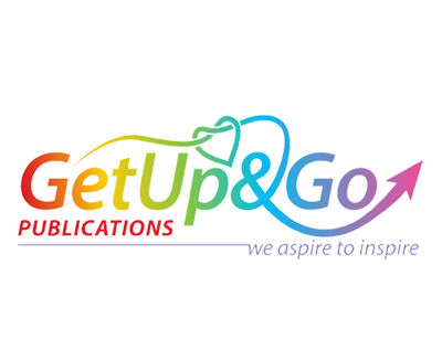 Get Up and Go Publications