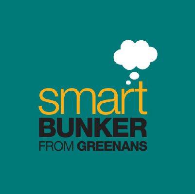 The Smart Bunker
