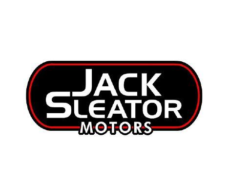 Jack Sleator Motors