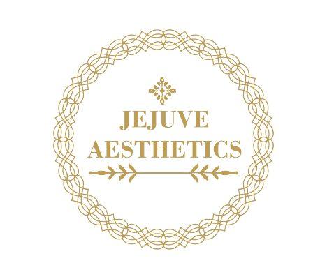 Jejuve Aesthetics Ltd