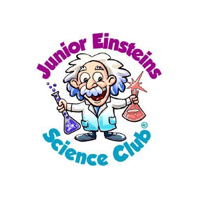 Junior Einsteins Science Club