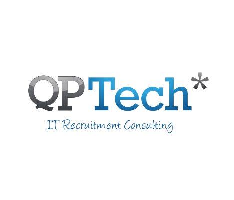 QPTech Recruitment