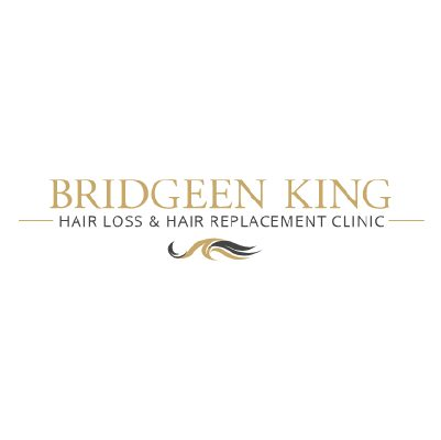Bridgeen King Hair Dressing Hair Loss Clinic
