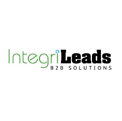 IntegriLeads