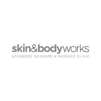 Skin and Bodyworks