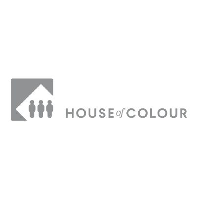 House of Colour