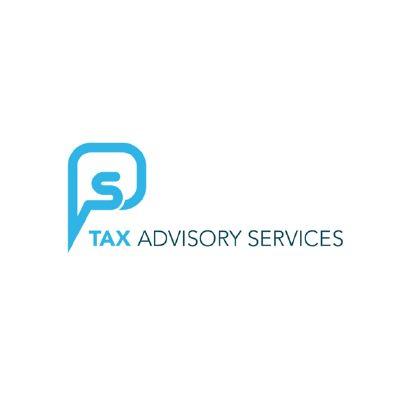 Padraig Shanahan Chartered Tax Adviser