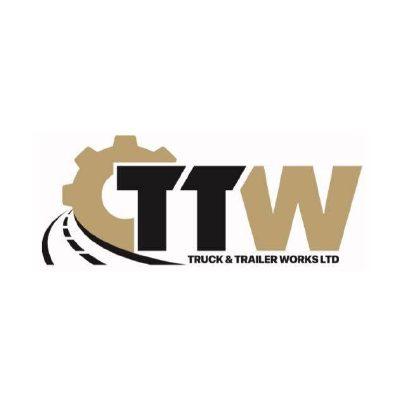 Truck & Trailer Works Ltd
