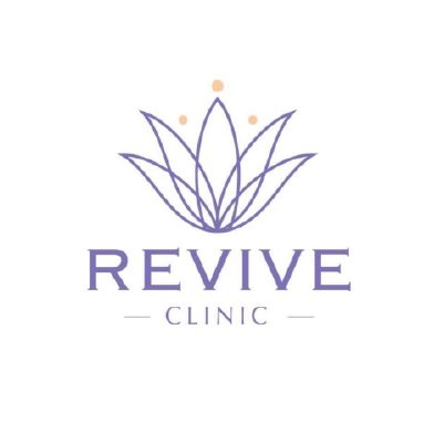 Revive Clinic