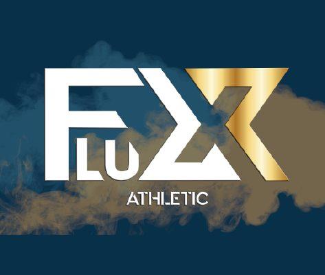 Flux Athletic