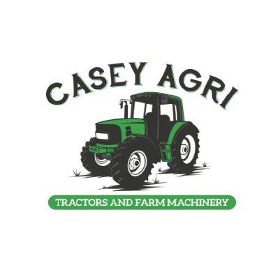 Casey Agri