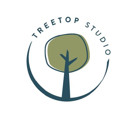 Treetop Studio