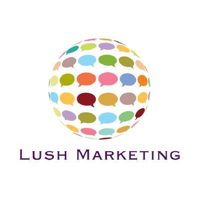 Lush Marketing