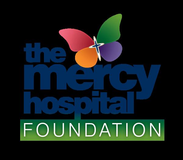 The Mercy University Hospital Foundation