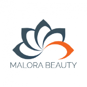 Malora Beauty