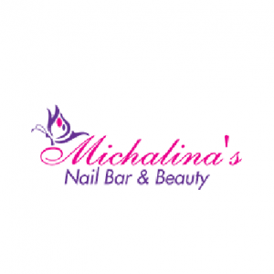 Michalina's Nail Bar & Beauty