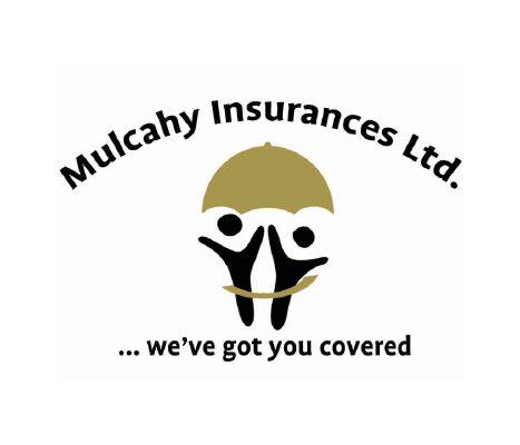 Mulcahy Insurances Ltd