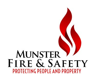 Munster Fire & Safety