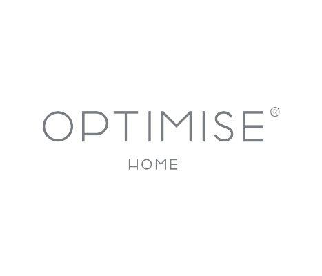 Optimise Home