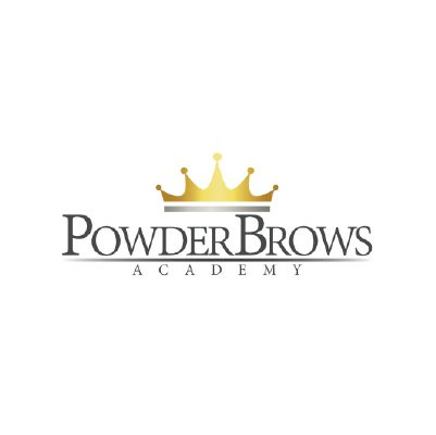 Powder Brows Academy