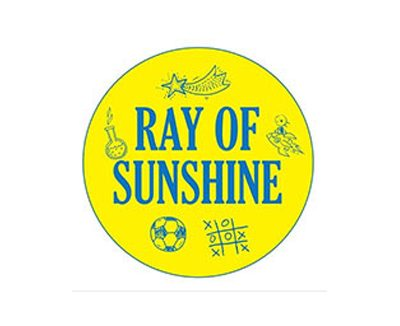 Ray of Sunshine After School Services