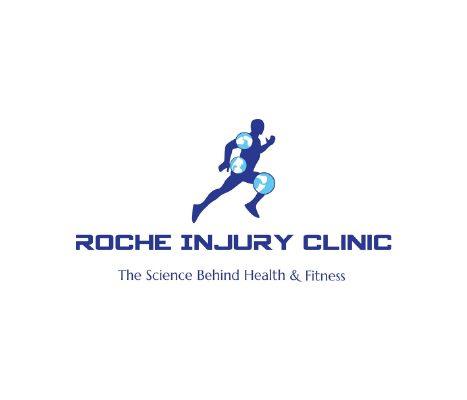 Roche Injury Clinic