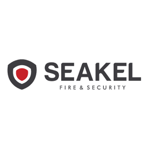 SEAKEL Fire & Security