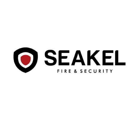 SEAKEL Fire & Security