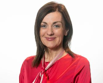 Siobhan O'Connor