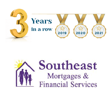 Philip Cullen - Southeast Mortgages & Financial Services