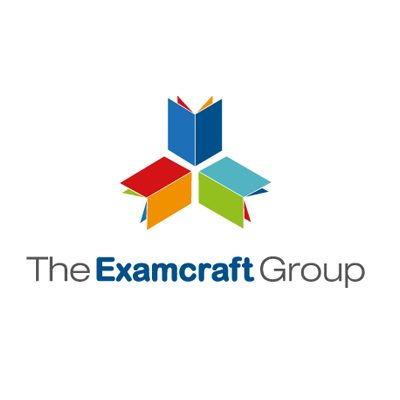 The Examcraft Group