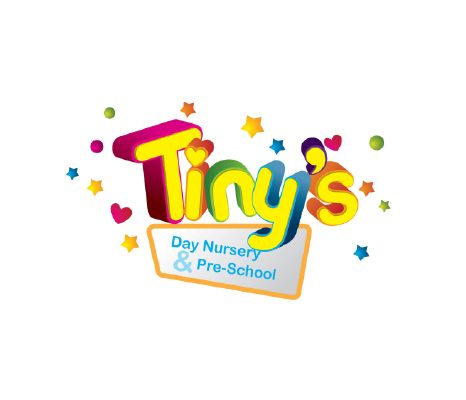 Tiny's Day Nursery Ltd