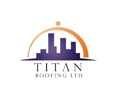 Titan Roofing Ltd